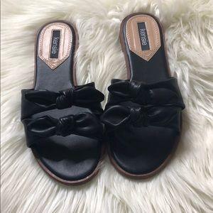 a24cd1edefc6 Kensie Sandals for Women